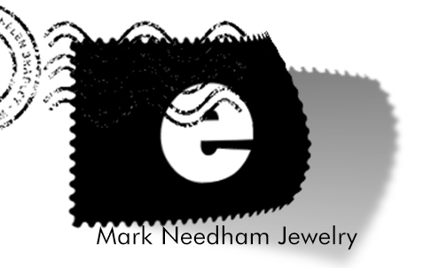 Mark Needham Jewelry